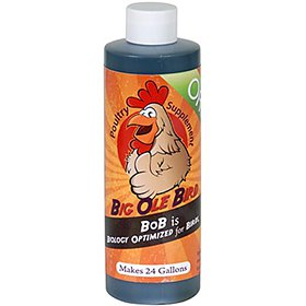 Big Ole Bird Poultry Probiotic, 8 oz