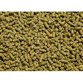 Organic Layer, 25lb, Ships Free West US