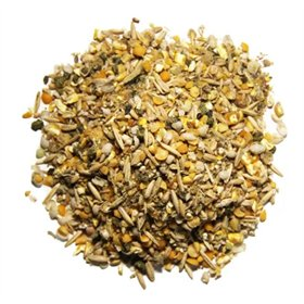 Organic Soy Free Duck Grower Feed-50lb
