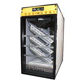 Ova-Easy 380 Advance Series II Cabinet Incubator