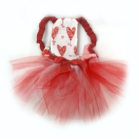 Chicken Tutu (So many colors & sizes!)