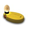 OvaView High Intensity egg candler