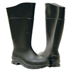 Waterproof Muck Boot