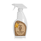Cheep Coop Cleaner, 32 oz