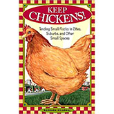 Keep Chickens