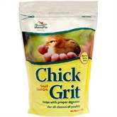 Chick Grit, 5lb bag