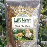 Luv Nest Chick Mix