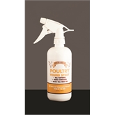 Poultry Wound Spray