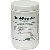 Probiotic Bird-Powder (16 oz)